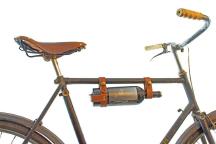 wine_bike
