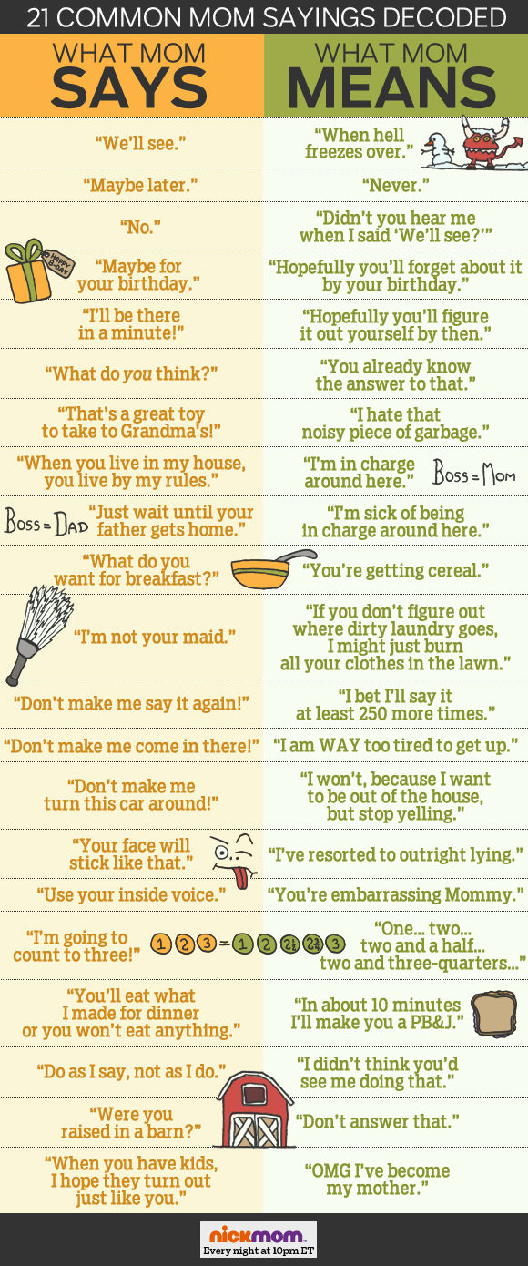 21_mom_sayings_decoded_article_wihqd_husvm