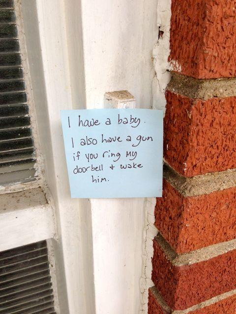 Doorbell-Notes-31