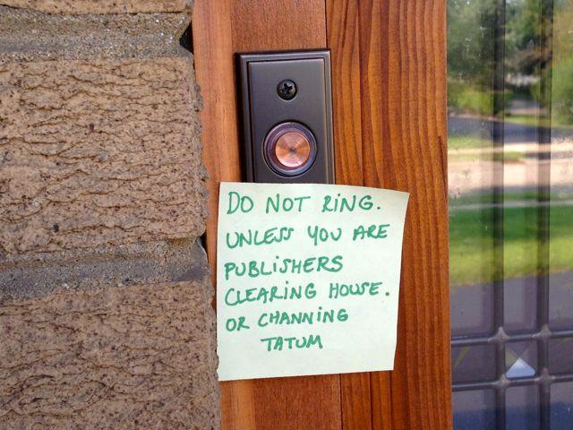 Doorbell-Notes-51