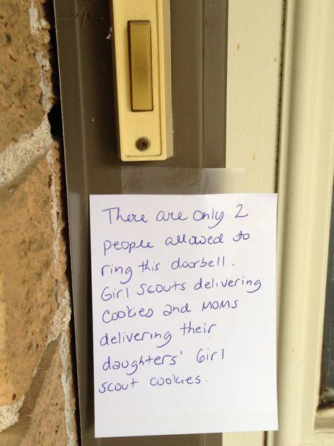 Doorbell-Notes-91