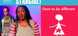 Win Tickets to Main Street Theater's performance of Stargirl!
