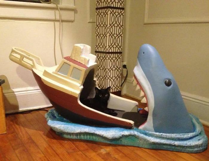 jaws-baby-crib-shark-attack-joseph-reginella-10