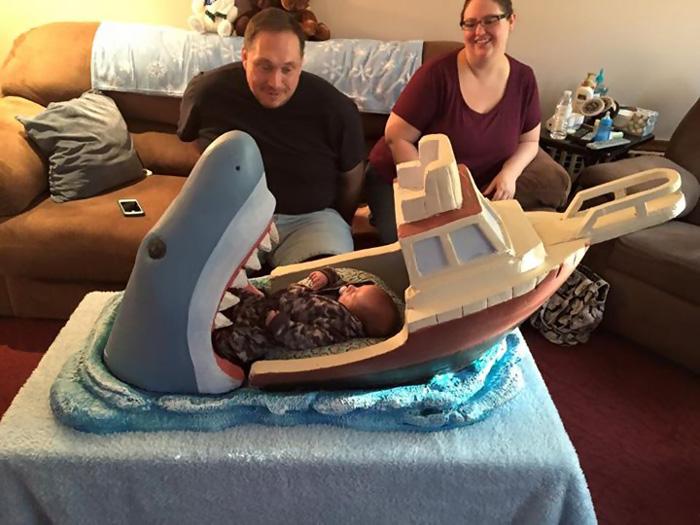 jaws-baby-crib-shark-attack-joseph-reginella-6