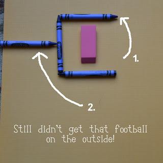 football teaser 3