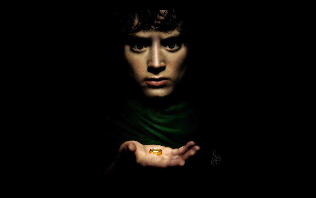frodo_baggins_by_gravitoni-d4m2h4e