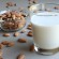 How To Make Homemade Almond Milk In 3 Easy Steps