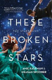 broken_stars