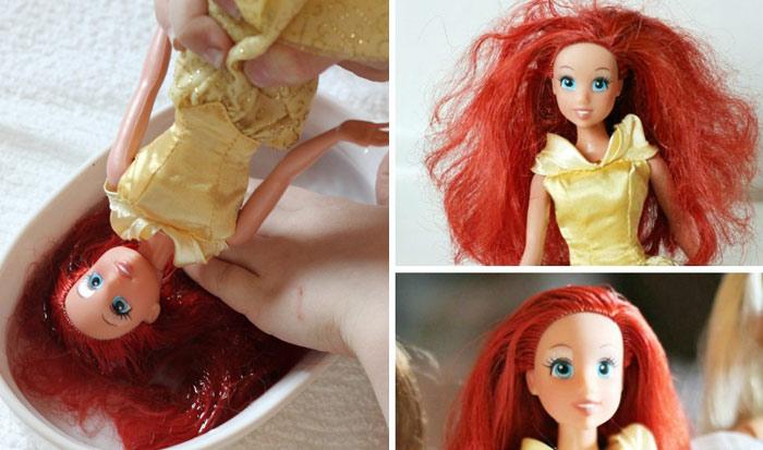 hfm-barbie