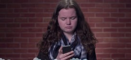 Watch These Kids Read Mean Tweets To Raise Cyber bullying Awareness