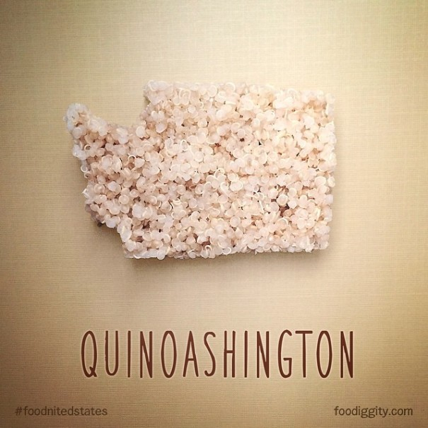 state-name-food-puns-foodnited-states-of-america-chris-durso-17-605x605