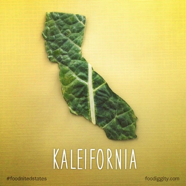 state-name-food-puns-foodnited-states-of-america-chris-durso-22-605x605