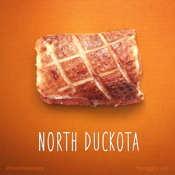 state-name-food-puns-foodnited-states-of-america-chris-durso-3-605x605