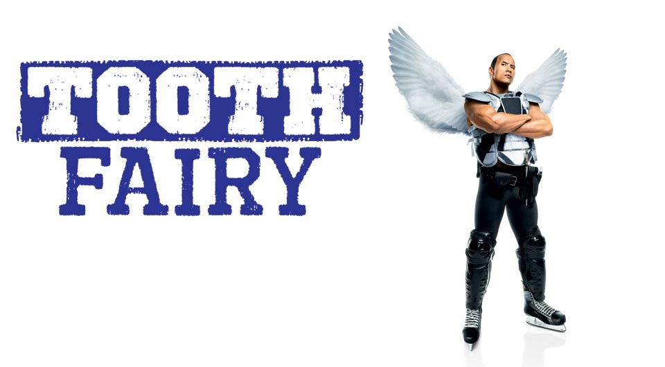 tooth-fairy-hero