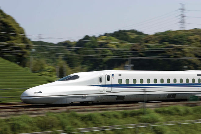 train.2