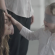 Beautiful Experiment: Watch These Blindfolded Kids Find Their Moms
