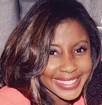 Ebony+and+Saniya