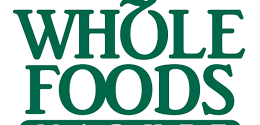 Weekly Recipes Sponsored by Whole Foods