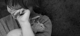 Preventing Child Abuse in Houston: Let's Be Part of the Solution