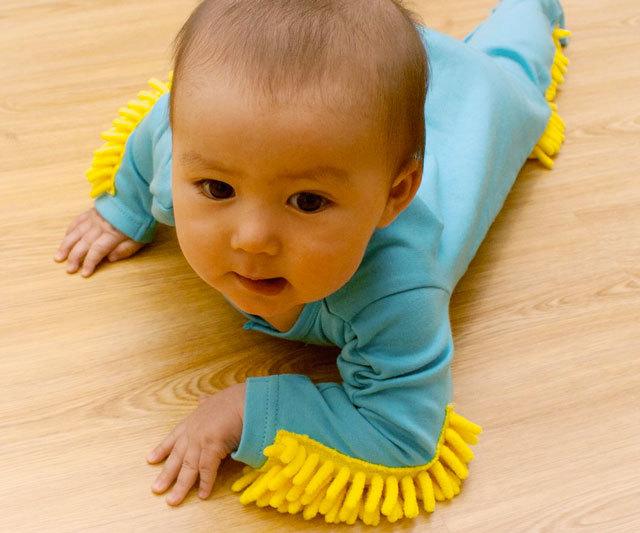 baby-mop-onesie-12302