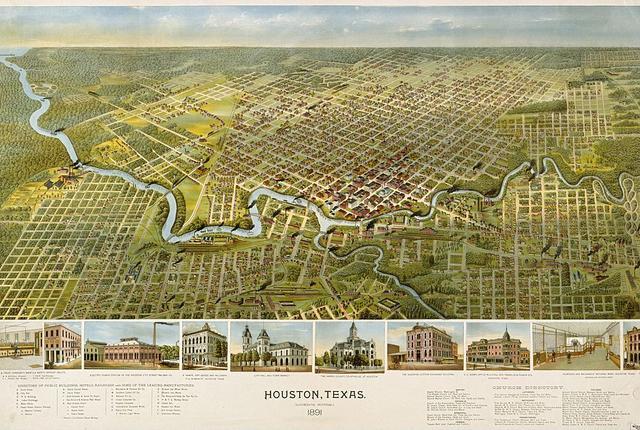 houstonmap1891