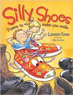 silly_shoes