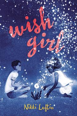 wish_girl