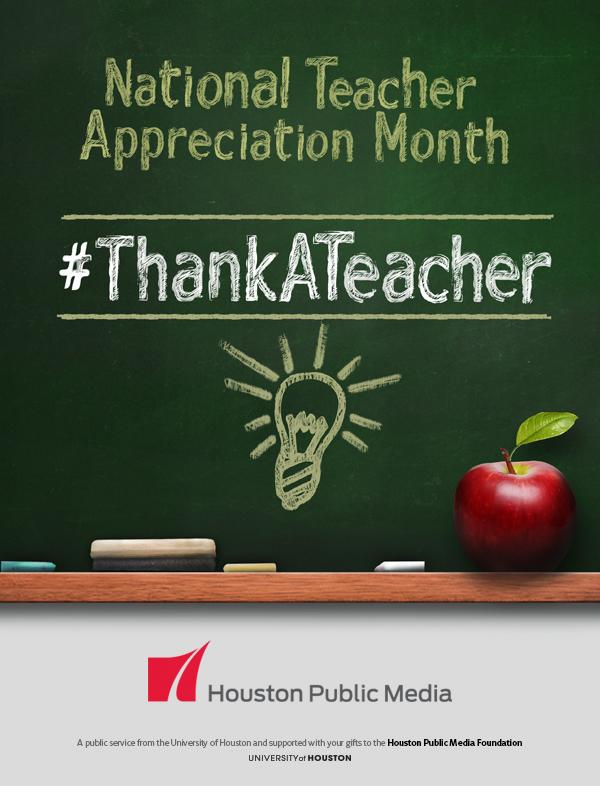 National-Teacher-Appreciation-Month-e-blast