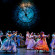 Cinderella at The Hobby Center Ticket Giveaway!