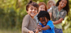 8 Affordable Ways to Pay for Kids Summer Camp