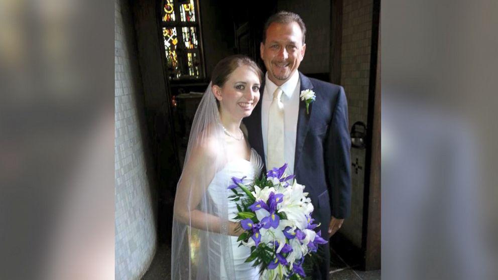 ht_wedding_wings_tl_150526_16x9_992