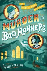 murder-is-bad-manners-9781481422123_hr