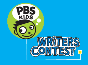 pbs kids essay contest The pbs kids writers contest is produced by pbs and is based on the reading rainbow® young writers and illustrators contest, a concept developed by wned.