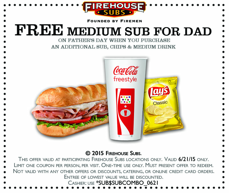 Father_s-Day-Offer-2015