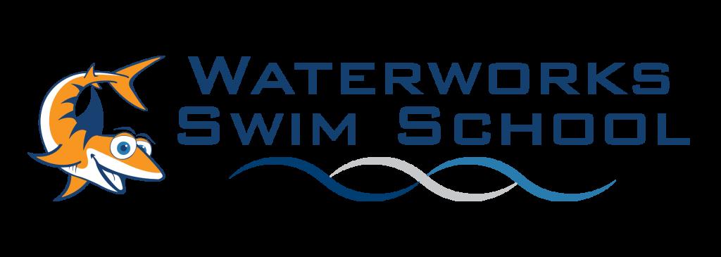 WWSwimSchoolStackWaves