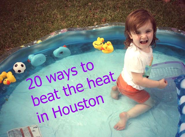 beat the heat JPG 2