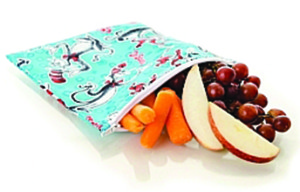bumkins-snack-bag-256px-256px