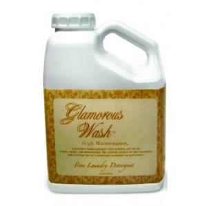 glam_wash