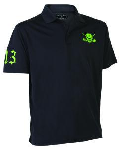 golf_shirt