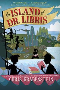 island-dr-libris-200