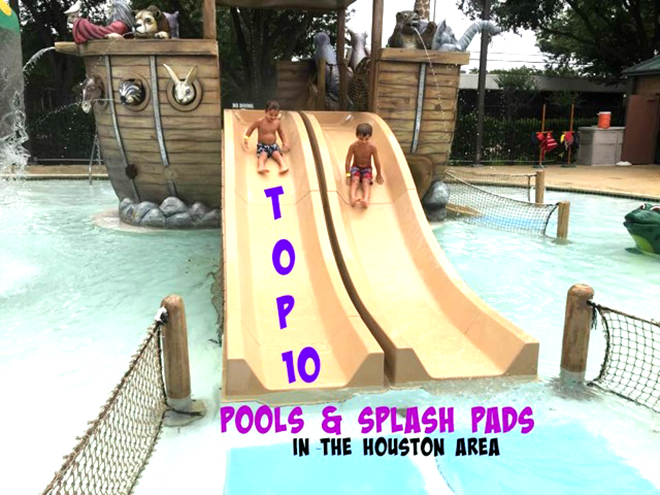 pools splash pad jpeg