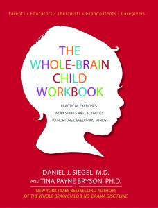 whole_brain