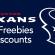 Fan Freebies & Discounts