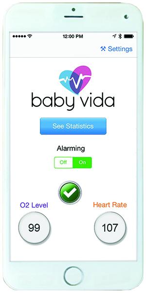 baby_vida