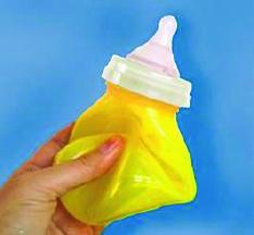 bottle.2