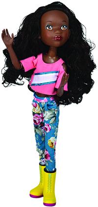 fashion_doll