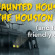 Haunted Houses in the Houston area (and family friendly options)