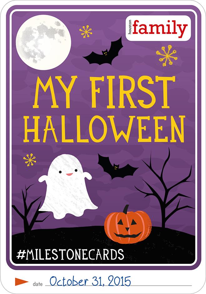 FreePrintable_Halloween_HoustonFamily