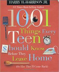 teen_book