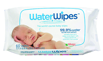 water_wipes
